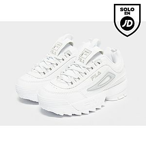 35Jd Calzado Sports Infantiltallas Calzado Calzado 28 Infantiltallas Infantiltallas 35Jd 28 Sports 28 bygYvIf6m7