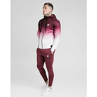 mayor selección de salida para la venta forma elegante Pantalones de chándal SikSilk | Ropa de hombre | JD Sports