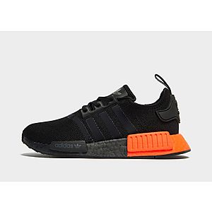 Originals R1 R1 Adidas Nmd Junior Adidas Nmd Originals wiTuPXZOk
