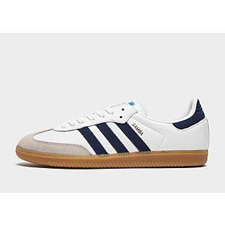 venta caliente en venta en línea descuento especial de adidas Samba | Calzado de adidas Originals | JD Sports