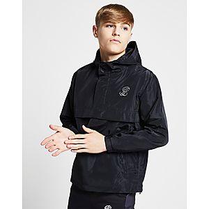 mejor venta más de moda mejor autentico ILLUSIVE LONDON chaqueta Colour Block 1/4 Zip júnior