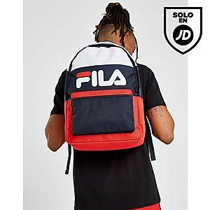 a78dca356c0948 Hombre - Fila Mochilas y bolsas | JD Sports