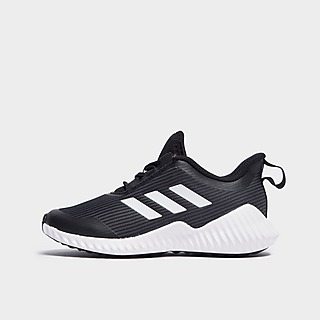Oferta   Zapatillas clásicas Running Calzado   JD Sports