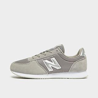 new balance 220 hombre gris