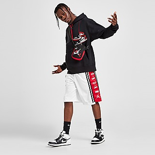 Pantalones Cortos Jordan De Hombre Jd Sports