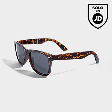 Brookhaven Gafas de sol Paul