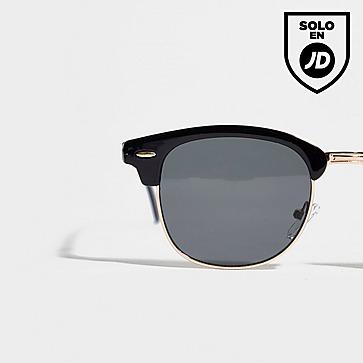 Brookhaven gafas de sol Eric