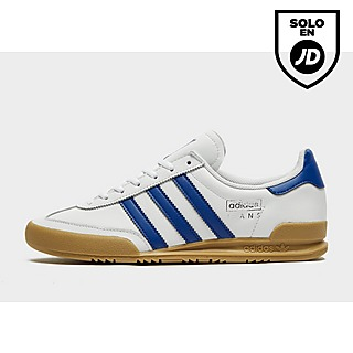 Adidas Originals Jeans | JD Sports