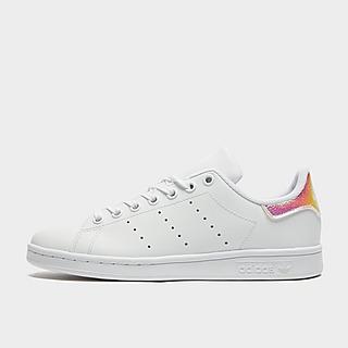popular alondra Clip mariposa  Adidas Stan Smith | Zapatillas | JD Sports