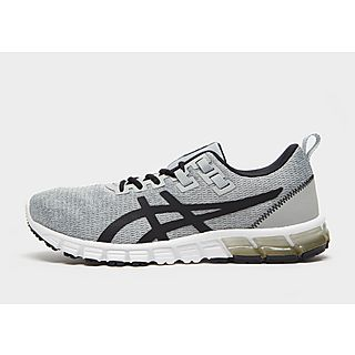 asics clasicas mujer