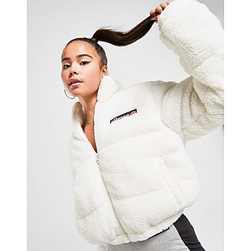 Ellesse Chaquetas Only Show Exclusive Items | JD Sports