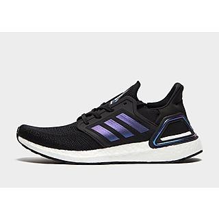 Hombre Adidas Zapatillas running   JD Sports