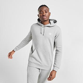 Corea Cayo Sombreado  Oferta | Hombre - Adidas Originals Sudaderas con capucha | Rebajas | JD  Sports
