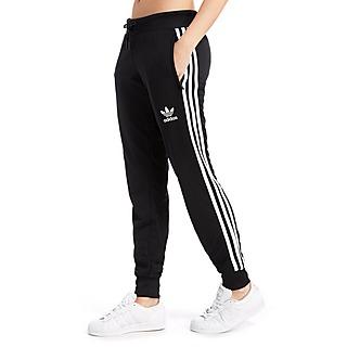 Oferta   Mujer - Adidas Originals Pantalones de chándal   JD ...