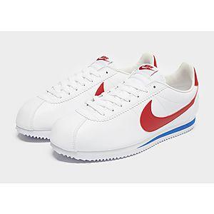 8f032525 Nike Cortez | Calzado de Nike | JD Sports