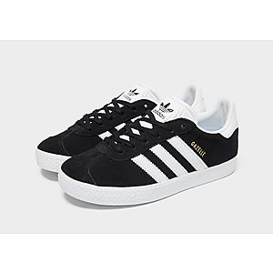 Jd Adidas Originals Gazelle Sports NiñosCalzado De MGVSpqUz