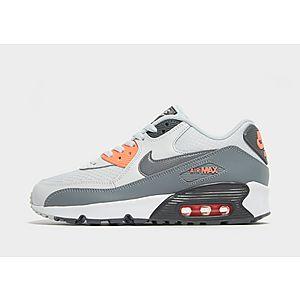 27aba1c1e Nike Air Max 90 Junior ...