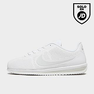 Restricción Posteridad Parlamento  Nike Cortez | Zapatillas de Nike | JD Sports