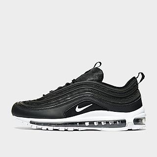 Nike Air Max 97 de hombre | Calzado de Nike | JD Sports