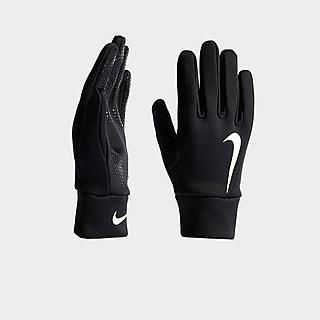 Nike guantes Youth Hyperwarm júnior