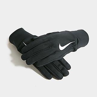 Nike guantes Hyperwarm