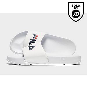 f75fc822 Hombre - Fila Calzado de hombre | JD Sports