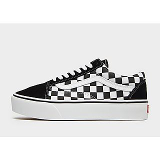 Vans | JD Sports España