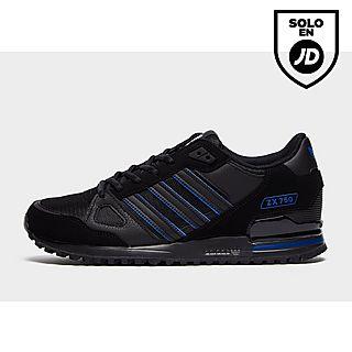 famosa marca de diseñador originales colección completa Hombre - Adidas Originals   JD Sports