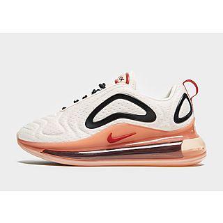 Nike Air Max 720 | Calzado de Nike | JD Sports
