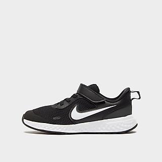 Punto de referencia Mejor Amigo  Nike para niños y niñas | Zapatillas y ropa | JD Sports