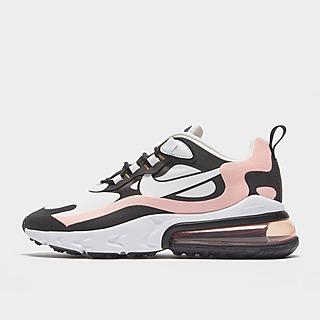 Calzado de mujer - Nike Shox | JD Sports