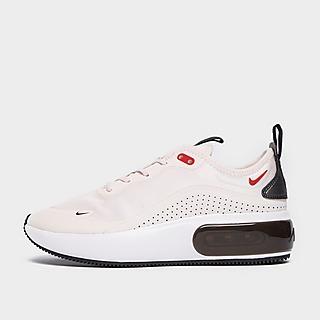 Nike Air Max Dia | Zapatillas de mujer | JD Sports