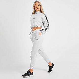 Oferta | Mujer - Adidas Originals Pantalones de chándal | JD ...