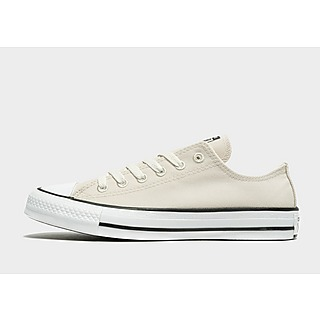 converse mujer clasicas
