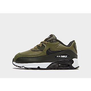 Nuevo Estilo Zapatos Nike Air Max 90 Ultra 2.0 Flyknit