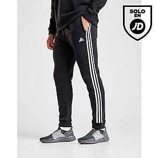 Pantalones de chándal Adidas | Ropa de hombre | JD Sports