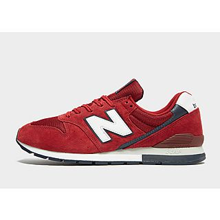 New Balance 574 Sport Decon W Blanco Mujer outlet madrid