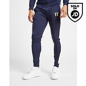 eeff87ee6b12 Pantalones de chándal | Ropa de hombre | JD Sports