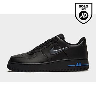 2 - 2 | Nike Air Force 1 de hombre | Zapatillas Nike | JD Sports