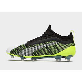 Botas de fútbol   Calzado de hombre   JD Sports