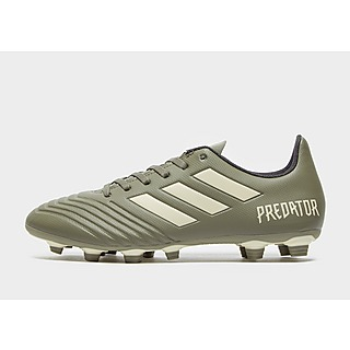 Oferta | Adidas Botas de fútbol Adidas Predator | JD Sports