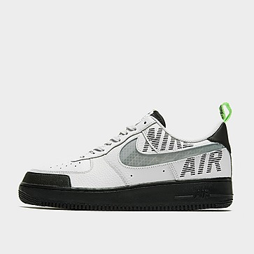 Oferta | Hombre - Nike Air Force 1 | JD Sports