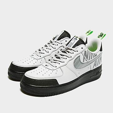Oferta | Hombre - Nike Air Force 1 | JD Sports