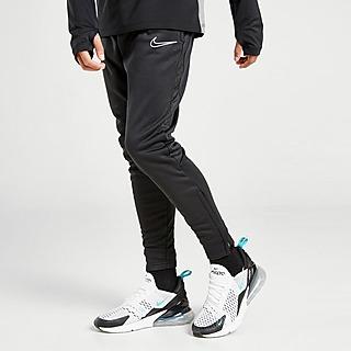 valores Deportes Mediar  Oferta | Niños - Nike Pantalones de chándal y vaqueros | JD Sports