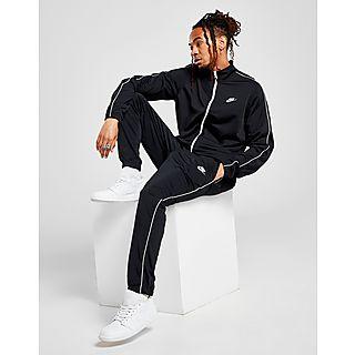 estilo de moda de 2019 venta de tienda outlet estilo exquisito Chándal | Ropa de hombre | JD Sports