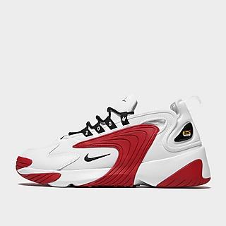 moderadamente Remontarse alto  Nike Zoom 2K | Zapatillas Nike | JD Sports