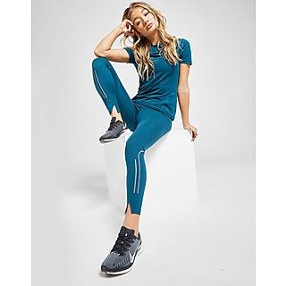 Oferta | Mujer - Nike Mallas de deporte | JD Sports