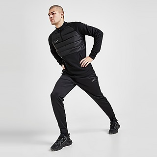3 - 3 | Pantalones chándal Nike de hombre | JD Sports