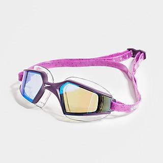 Speedo gafas de natación Aquapure Max Mirror