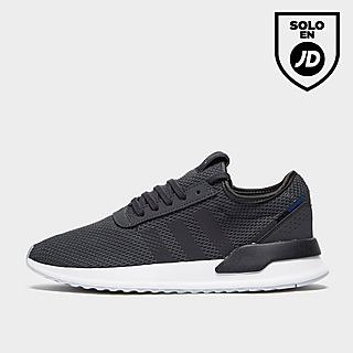 Adidas Originals Zapatillas Running Only Show Exclusive